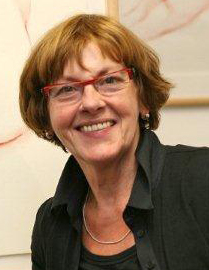 Maïté Duval